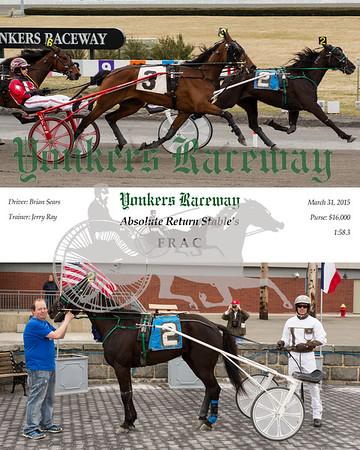 20150331 Race 2- Frac