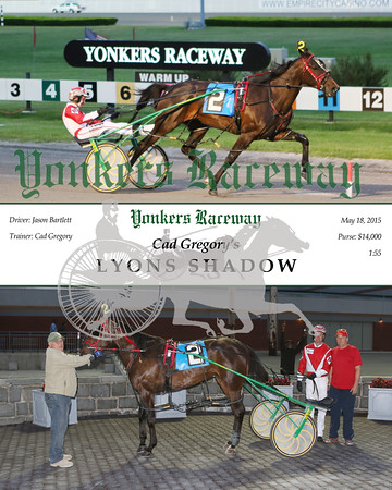 20150518 Race 3- Lyons Shadow