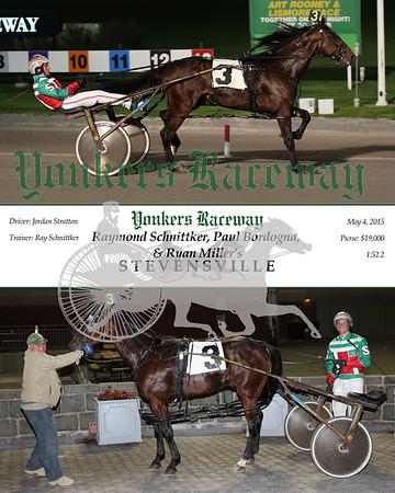 20150504 Race 11- Stevensville