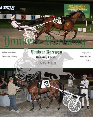 20150504 Race 8- Sawyer