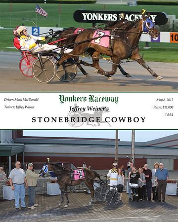 20150508 Race 3- Stonebridge Cowboy