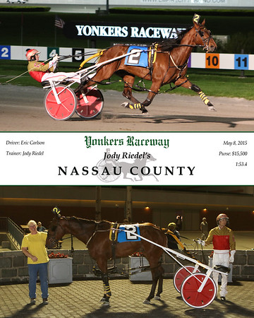 20150508 Race 5- Nassau County