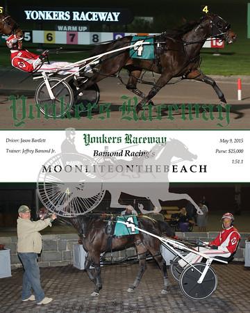 20150509 Race 10- Moonliteonthebeach