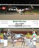11132015 Race 1- Bittersweet Dreams