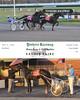 11172015 Race 9-Savoir Faire