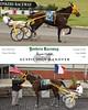 20151122 Race 1- Auspicious Hanover