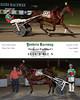 20151127 Race 6- Sell a Bit N