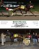 20151107 Race 8- Dynamic Youth