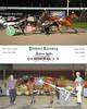 10122015 Race 11-Democracy N