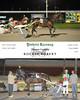 10122015 Race 1-Rockin Robert