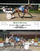 10122015 Race 2-Cozy Beach