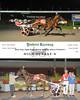 10122015 Race 4-High Octane N