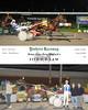 10122015 Race 3-Fitz's Z Tam