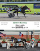10062015 Race 8-Diamonds R US