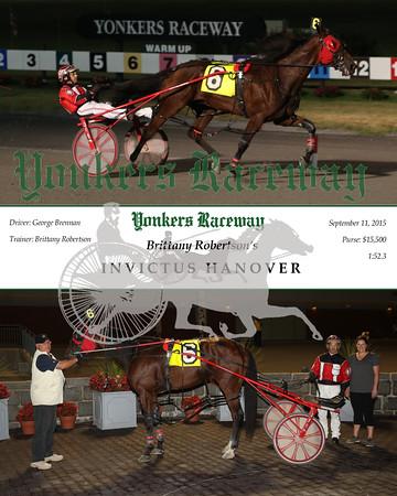 20150911 Race 3- Invictus Hanover