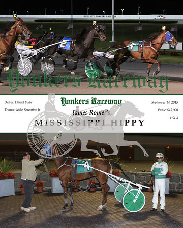 20150914 Race 3- Mississippi Hippy