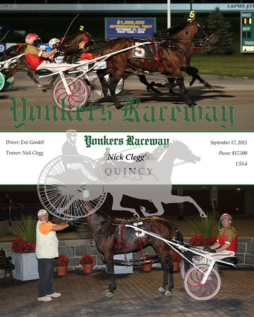 20150917 Race 11- Quincy