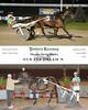 09242015 Race 12-Our Els Dream N