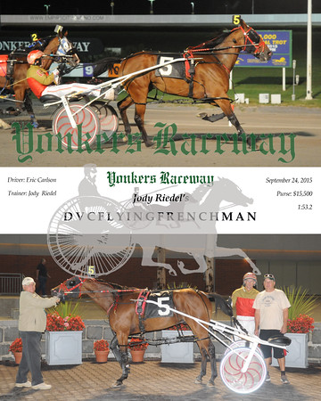 09242015 Race 7-Dvcflyingfrenchman