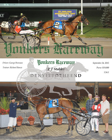 09242015 Race 8-Denyittotheend