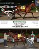 20150925 Race 12- Sell A Bit N