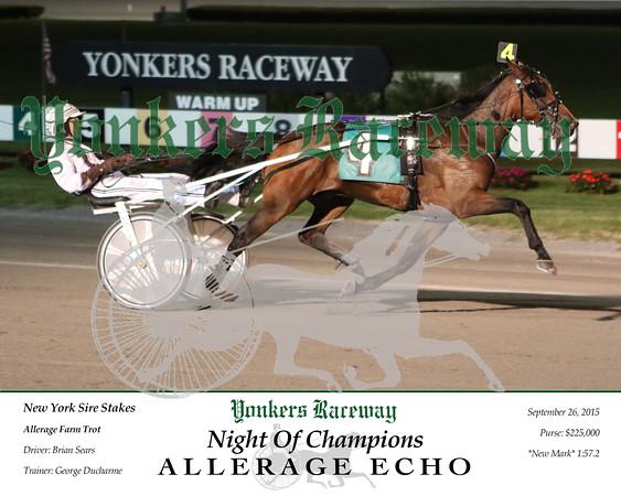 20150926 Race 2- Allerage Echo 3