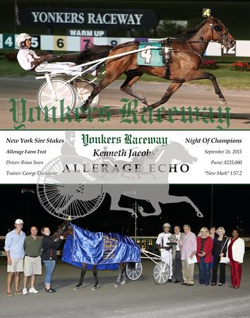 20150926 Race 2- Allerage Echo 11x14 2