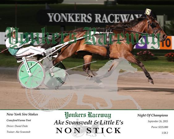 20150926 Race 3- Non Stick 3
