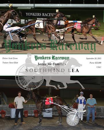 20150928 Race 6- Southwind Lea