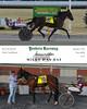 20150903 NB Race 2- Milky Way Rae