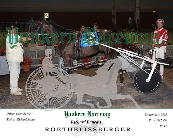 20150904 Race 7- CRoethblissberger