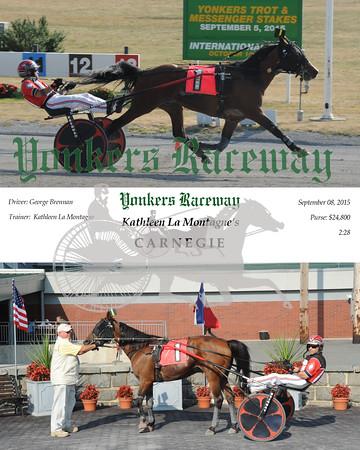 09082015 Race 9-Carnegie