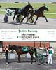 20160419 Race 6- Tuscanellie