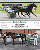 20160419 Race 6- Tuscanellie 2