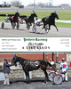 20160419 Race 7- A List Lindy