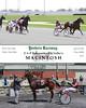 20160419 Race 1- Macintosh N