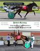20160419 Race 10- Armour Hanover
