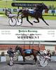 20160419 Race 3- Movement