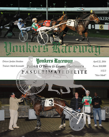 20160422 Race 12- Pasultimatedelite
