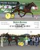 20160423 Race 2- Cyclone Kiwi N