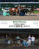 20160425 Race 3- Joes On A Roll