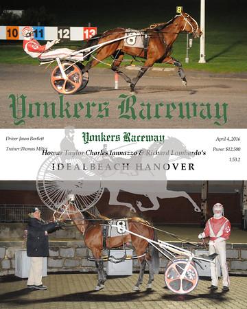 04042016 Race 3-Idealbeach Hanover