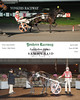04042016 Race 7-Sammy Said