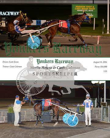 20160811 Race 8- Sportskeeper