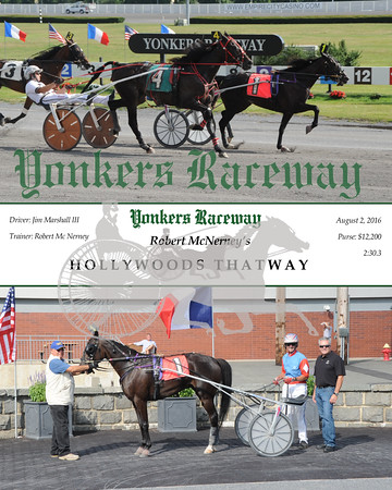 08022016 Race 10-Hollywoods Thatway