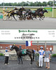 08022016 Race 2-Andriy Fortuna