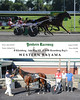 20160823 Race 12- Western Bayama copy