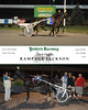 20160826 Race 9- Rampage Jackson