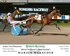 20160827 Race 6- Marion Marauder 2
