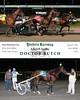 20160827 Race 5- Doctor Butch